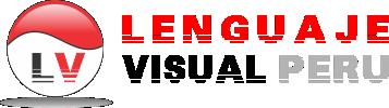Lenguaje Visual